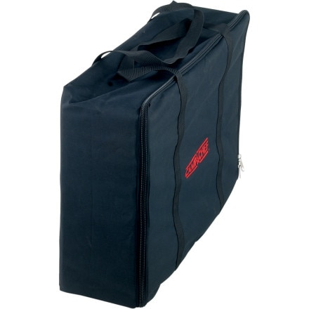 Camp Chef Sport Grill  Barbeque Box Carry Bag
