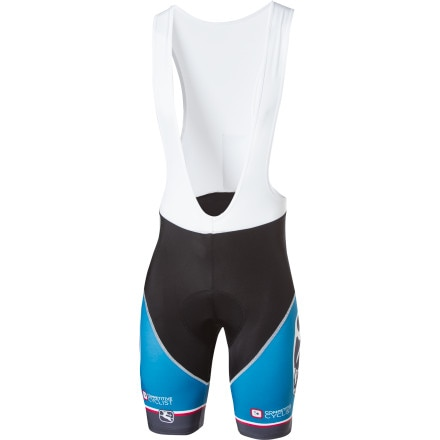 Competitive Cyclist Team Panther Bib Shorts