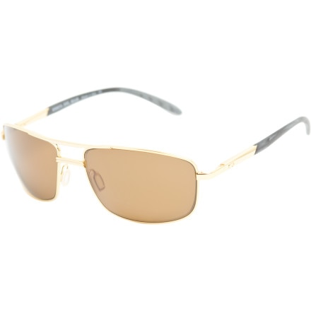 Costa Wheelhouse Sunglasses Polarized - CR39 Lens