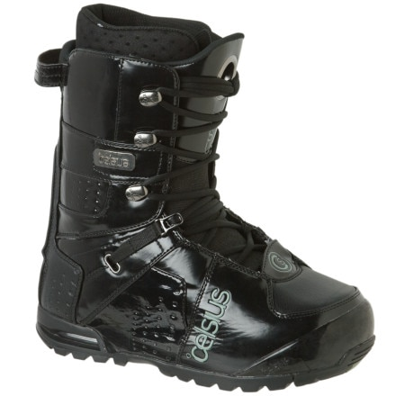 Celsius CLS Snowboard Boot - Men's