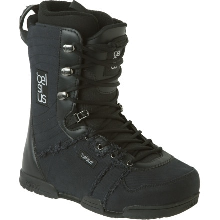 Celsius Rexford Snowboard Boot - Men's