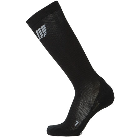 Shop for CEP Running Compression Sock - Women's