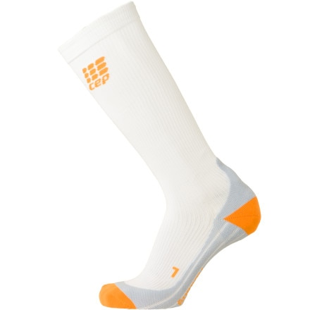 CEP Running Compression Sock - Women's