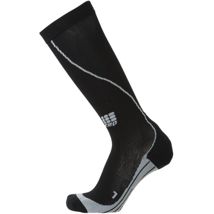 CEP Progressive Running Compression Sock - Men's