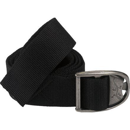 chaco bottle opener belt. Black Bedroom Furniture Sets. Home Design Ideas