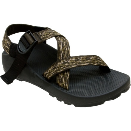 photo: Chaco Kids' Z/1 Unaweep