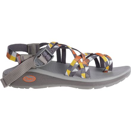 Z/Cloud X2 Sandal - Women's