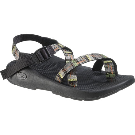 photo: Chaco Men's Z/2 Pro