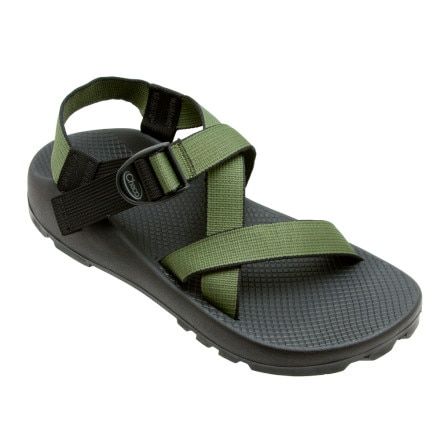 Chaco Z/1 Unaweep Sandal - Backcountry.com Exclusive - Men's