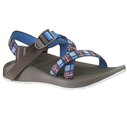 photo: Chaco Women's Z/1 Marine sport sandal