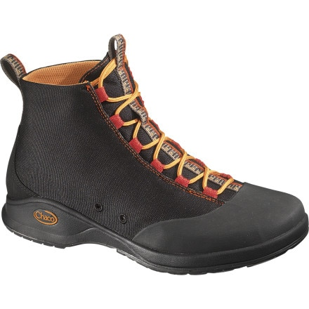 photo: Chaco Tedinho Pro Water Boot water shoe