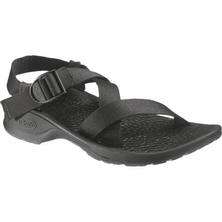 photo: Chaco Men's Updraft Bulloo Sandal