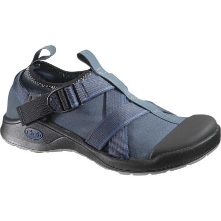 photo: Chaco Ponsul Bulloo Water Shoe