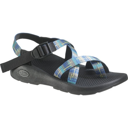 Shop for Chaco Z/2 Pro Sandal - Women's
