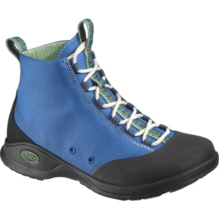 photo: Chaco Women's Tedinho Pro Water Boot water shoe