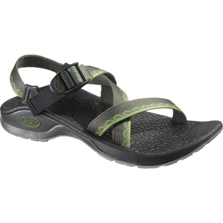 photo: Chaco Women's Updraft Bulloo Sandal