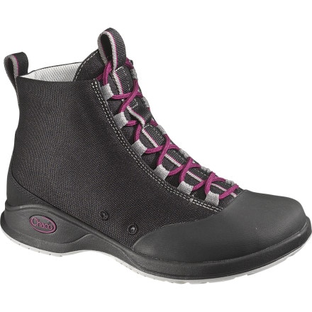 Chaco Tedinho Bulloo Water Boot - Women's