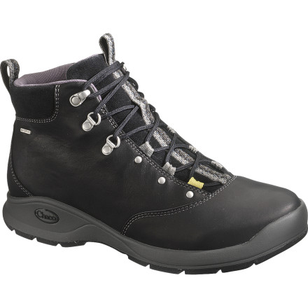 photo: Chaco Men's Tedinho Waterproof Boot