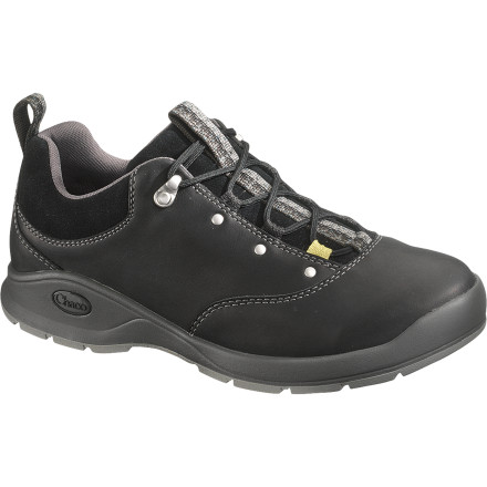 photo: Chaco Men's Tedinho Low
