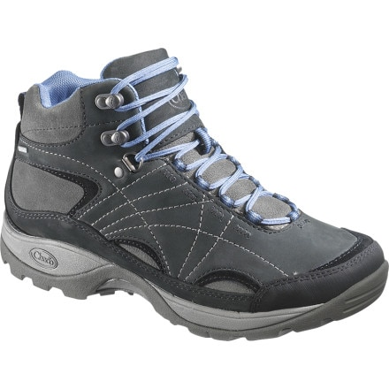 Chaco Azula Mid Waterproof Boot - Women's