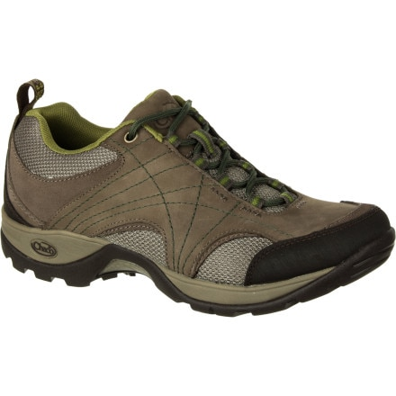 Chaco Azula Mesh Hiking Shoe - Women's