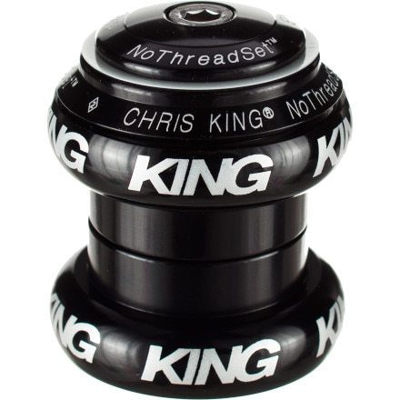 Shop for Chris King NoThreadset Headset - 1 1/8in