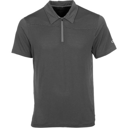 Club Ride Apparel Switch Jersey - Short-Sleeve - Men's