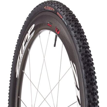Clement MXP Tire - Clincher