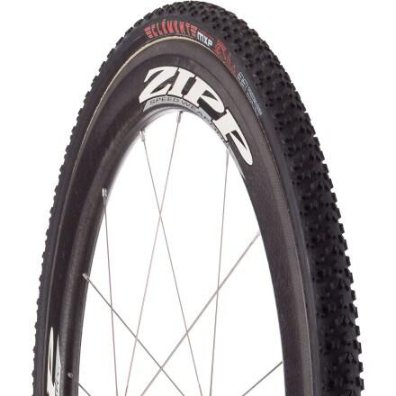 Clement MXP Tire - Tubular