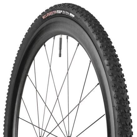 Clement MXP Tire - Tubeless