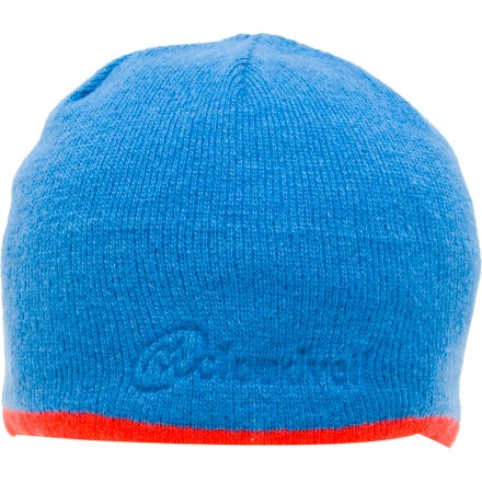 photo: Cloudveil Branded Beanie winter hat
