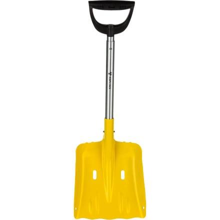 ARVA Telesnow Pro Shovel