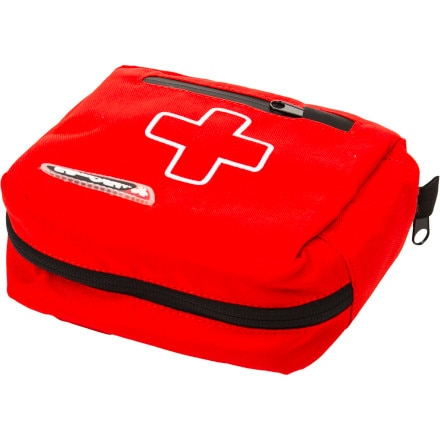 ARVA Small First Aid Kit - Full