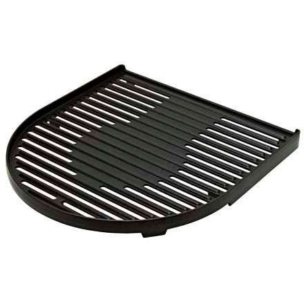 Coleman RoadTrip Accessory Grill