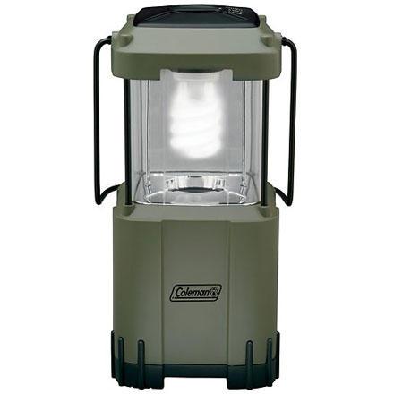 Coleman 8D Pack-Away Lantern