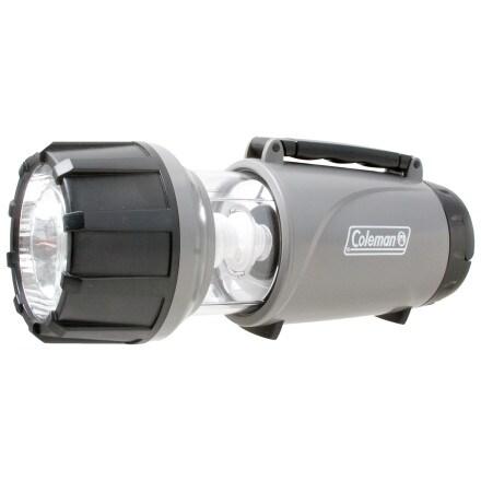 Coleman 2-in-1 Companion Lantern
