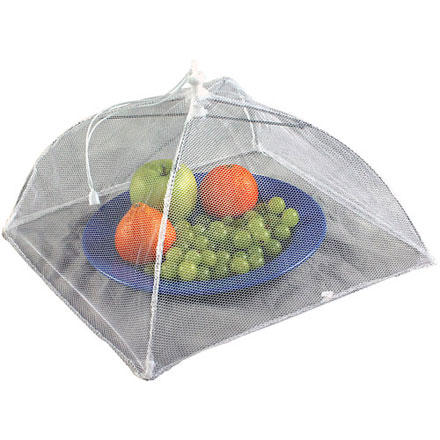 Coleman Food Cover - 13 x 13