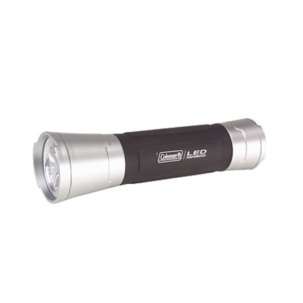 photo: Coleman 2D LED Flashlight flashlight