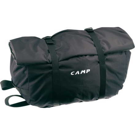 CAMP USA Cocoon Rope Bag