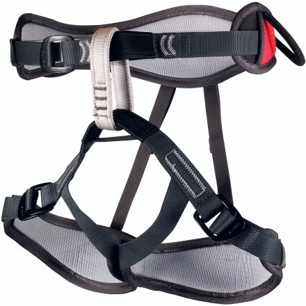 Shop for CAMP USA Harlequin Harness