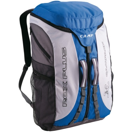 CAMP USA Rox Plus Bag - 2750cu
