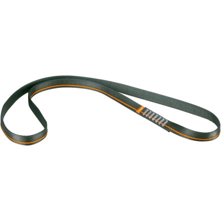 photo: CAMP Express Dyneema Sling