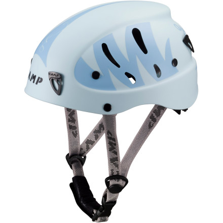 Shop for CAMP USA Armour Lady Helmet - Women's