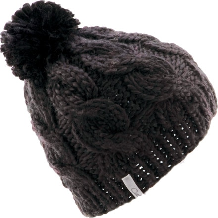 Shop for Coal Rosa Beanie - Women's