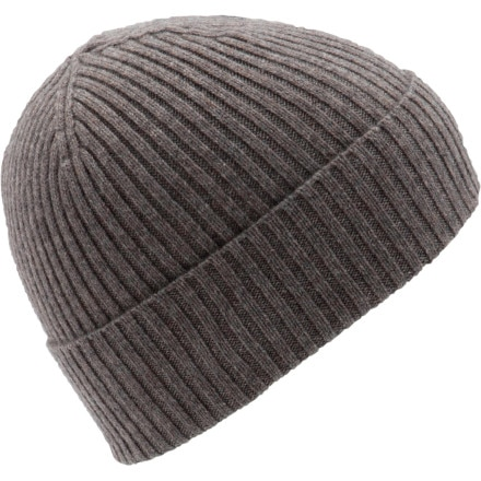 Coal Considered Jameson Beanie