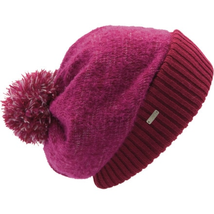 Coal Lilly Pom Beanie - Women's