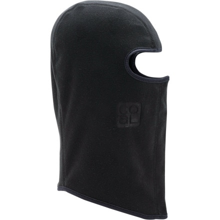 Shop for Coal B.E.B. Balaclava
