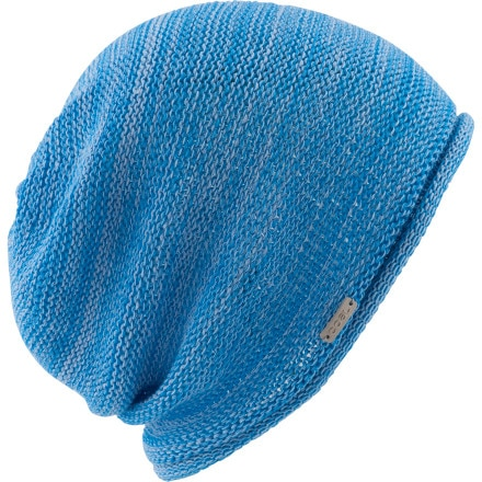 Coal Haley Beanie - Women's