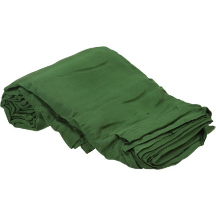 Shop for Cocoon Silk Travel Sheet