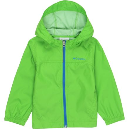 Shop the best selection of toddler boys' rain and wind jackets at shopnew-5uel8qry.cf, where you'll find premium outdoor gear and clothing and experts to guide you through selection.